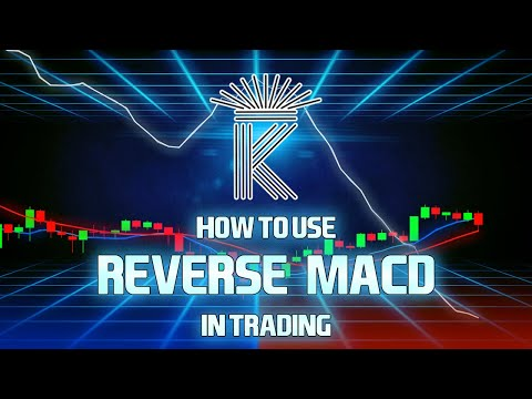 master-macd-&-reverse-macd-strategy-system-for-trading