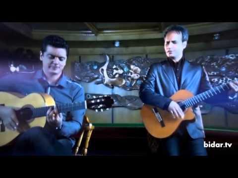 Shahram Shokoohi - Asiri HD
