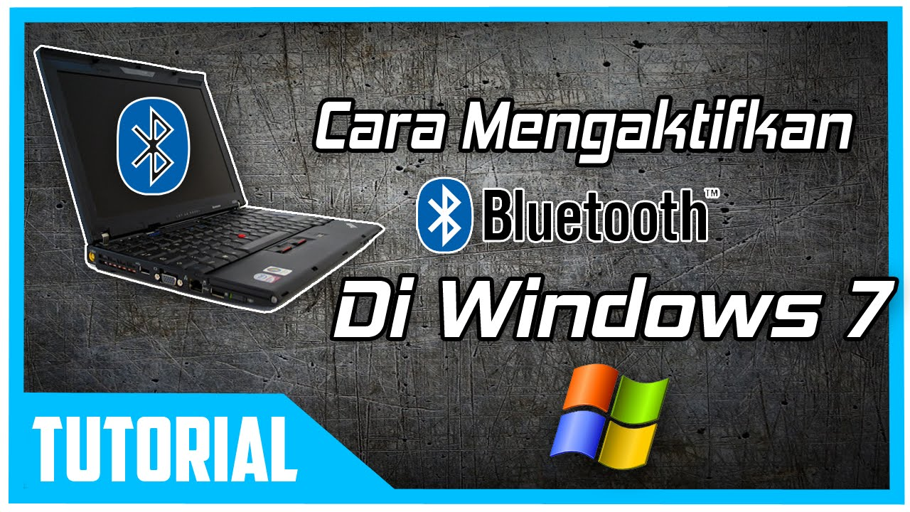 download bluetooth gratis untuk laptop asus