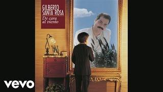 Gilberto Santa Rosa - Te Amare (Cover Audio)