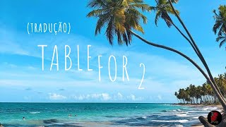 Baixar Alok & IRO - Table For 2 (LEGENDA/TRADUÇÃO)