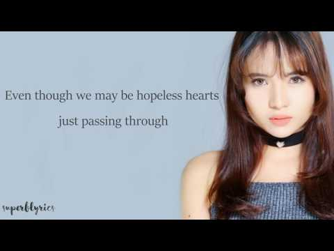 Thumbnail: I Was Made For Loving You (Cover) by Kristel Fulgar and CJ Navato (Lyrics)