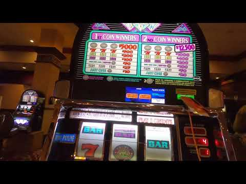 What Are Some Tips For Beginners At Penny Slots. I Like To Bet 5 Online
