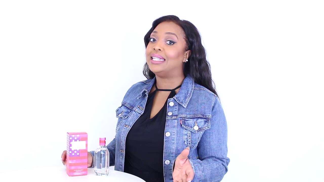 bea28b29 Tommy Girl Summer by Tommy Hilfiger Perfume Review - YouTube