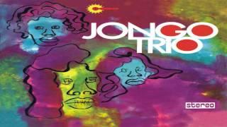 Jongo Trio- Cavaleiro de Aruanda    1972