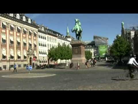 Visit Wonderful Copenhagen