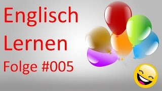 Folge-Episode#005 Englisch English German Deutsch Lernen Gratis Kostenlos Online(http://www.english-communicator.ch/ Englisch-Sprachkurs in Verhandlung. Englisch-Sprachkurs von E-Mails. Englisch-Sprachkurs Meetings. Sprachkurs ..., 2016-07-05T17:22:37.000Z)