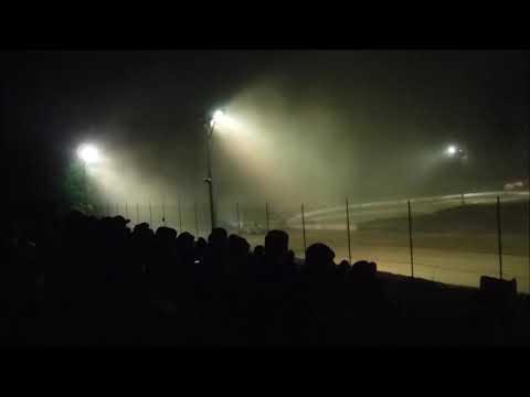 Penn Can Speedway - June 7th, 2019 - Sportsman Main