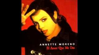 Watch Annette Moreno Perdon video