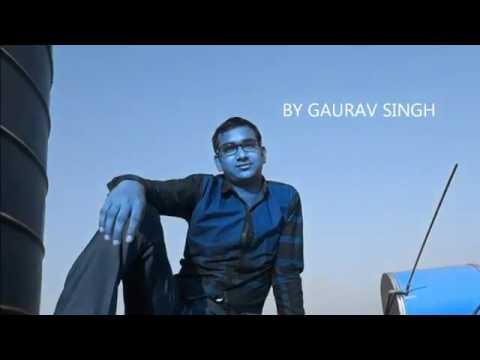 Khajuri Satmil Yoyo Gaurav Singh