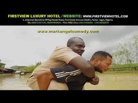Download YOUTH EMPOWERMENT Mark Angel Comedy Episode 125