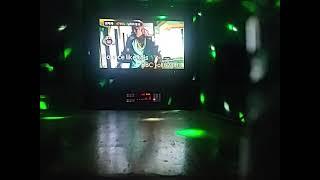 닐리리맘보-블락비