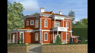 проекты домов с гаражом(, 2016-01-20T19:28:57.000Z)