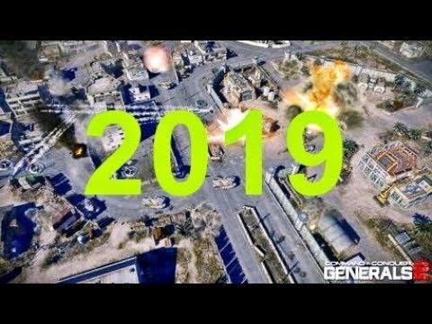 تحميل لعبة جنرال زيرو اور 2020 برابط مباشر صاروخ