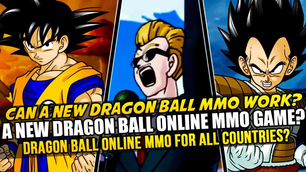 dragon ball z dating quiz Impossible dragon ball z test  trivia quiz there are 12 comments  would i date you girls only (15-17) more quizzes friends daily moment of joy:.
