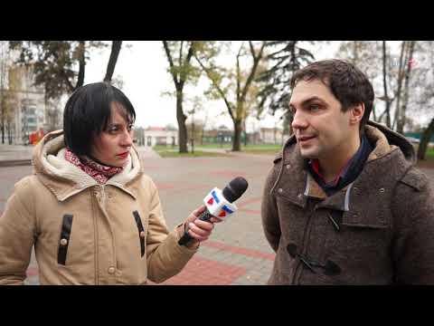 Денис Чулаков: «У Курска все еще впереди»