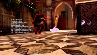 Ghost Recon Online: Khyber-Stützpunkt Tutorial [DE]
