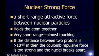 Video Physics123 Day 37 - Nuclear Physics download MP3, 3GP, MP4, WEBM, AVI, FLV Oktober 2018