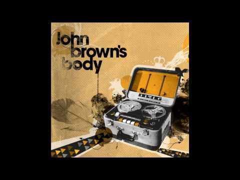John Brown's Body Shake the Dice