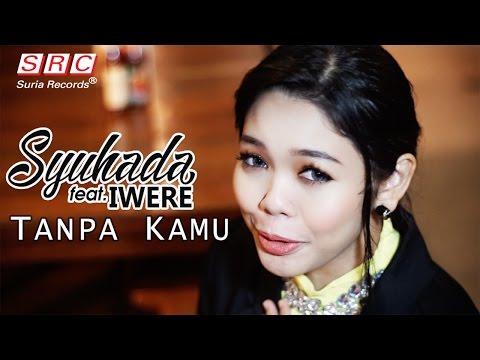 syuhada-feat-iwere-tanpa-kamu-ost-drama-isteri-tuan-ihsan-official-music-video-hd