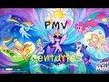 PMV-Centuries-Fall out boy