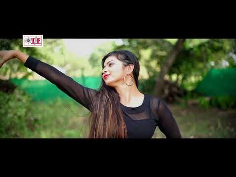 Riyaz Aazami New Song !! Gori De Da Ego Chumma !! Bhojpuri Hit Video Song 2018 !! Team Film