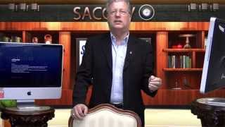 SACC.tv Highlights 2014