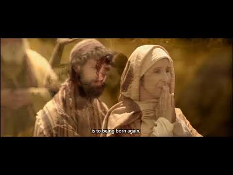 Download The Parable of the Ten Virgins | short film