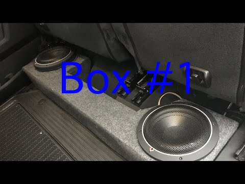 2019-ram-1500-limited-custom-subwoofer-box-#1