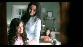 Dhathri Dheedhi Shampoo Thumbnail