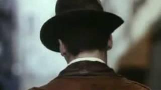 Un Héros Très Discret (Um Herói Muito Discreto), 1996 - Trailer