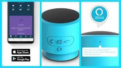 AddOn: Apollo Voice Product Video