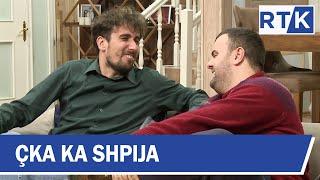 ka-ka-shpija-sezoni-5-episodi-17-07-01-2019