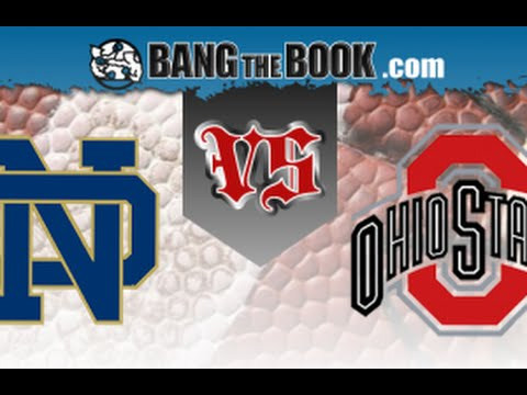 2016-fiesta-bowl-no.-7-ohio-state-vs-no.-8-notre-dame-no-huddle