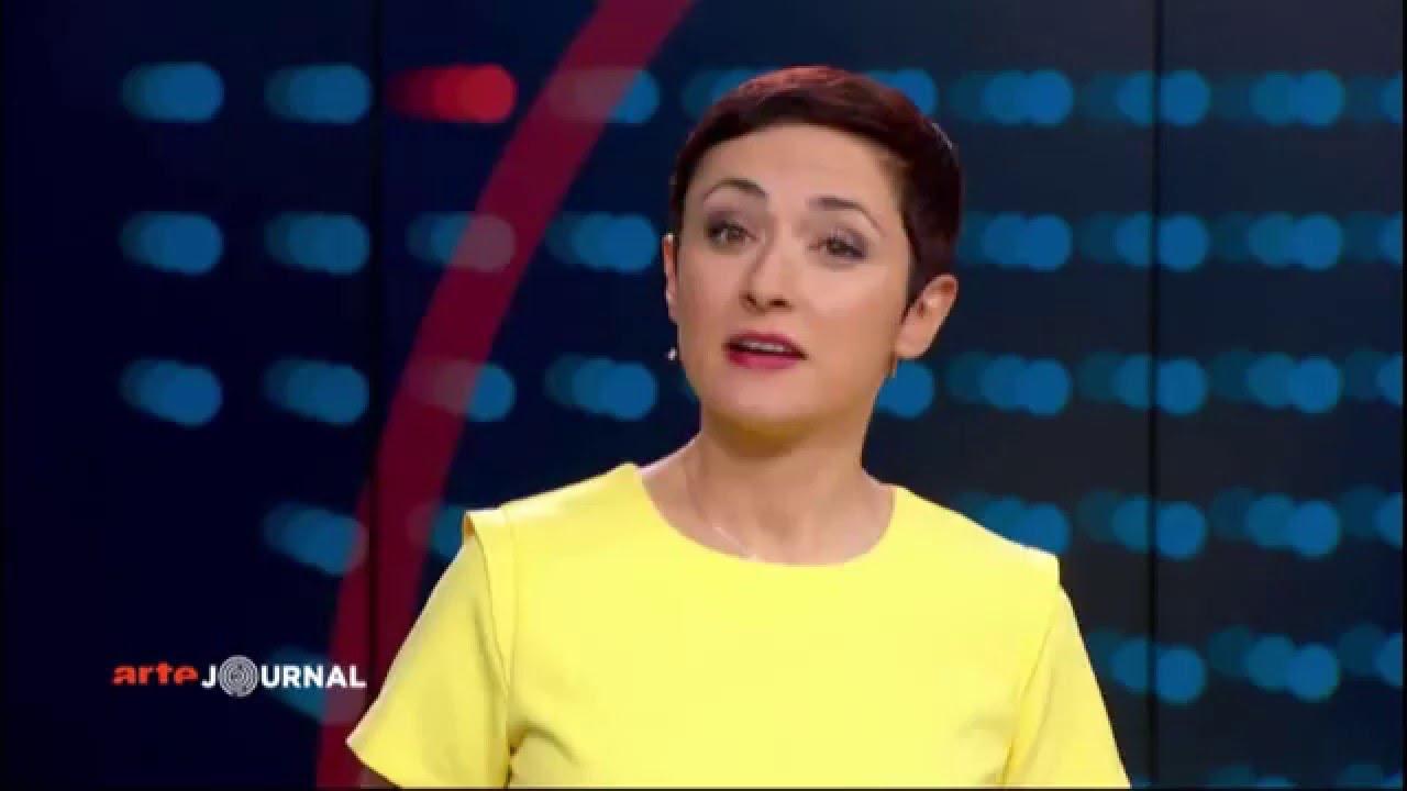 Nazan Gökdemir