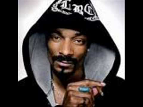 Snoop Dogg - Gangsta Luv (Mayer Hawthorne G-mix)