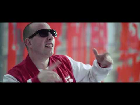 Starszy - Na całego - feat. Sztoss