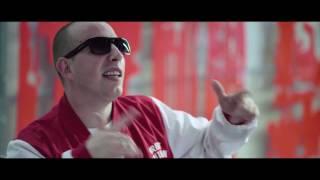 Starszy feat. Sztoss – Na całego [Official Video]