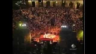 Download paps'n'skar - get it on - live at Festivalbar 2001 MP3 song and Music Video