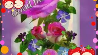 फूलों के मौसम मे मिलने आते है