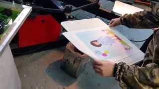АРТПИЛОТ - производство промо сумок - печать на крое(Производственная компания АРТПИЛОТ. Полный цикл производства промо сумок. Вы можете более подробно узнат..., 2015-02-17T14:06:32.000Z)