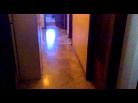 Impianto stereo casa bass exstreme youtube - Impianto stereo casa bose ...