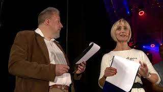 21. Turniej Tenorów - backstage Video