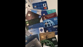 The Power of Relationship Banking and Why Your Credit Score doesn't matter.