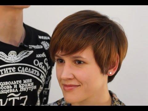 Лечебное окрашивание волос Materia от Lebel