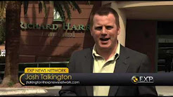 Richard Harris Law Firm - Las Vegas Personal Injury Lawyers