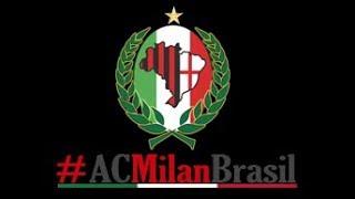 Calendário Serie A - 2017/2018 - O Milan se deu bem nesse sorteio?