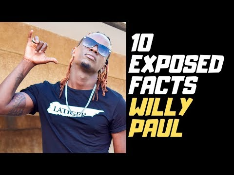 EXPOSED FACTS  The Kenyan Sauce  Top 10 Unknown & Exposed Facts About