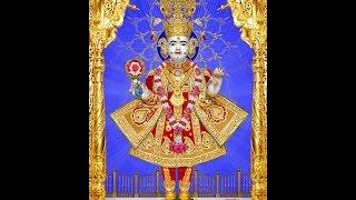 Tari Murti Re - Non Stop Swaminarayan Kirtan