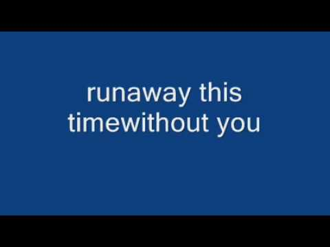 All American Rejects - Straitjacket feeling w/ lyrics
